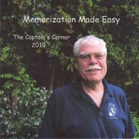 2010Memorization200.jpg